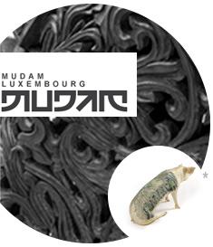 The Mudam