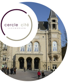 The Cercle Cité