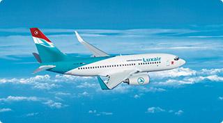 <strong>Des vols réguliers</strong>,<br />pour une plus grande flexibilité